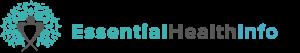 Essential Health Info